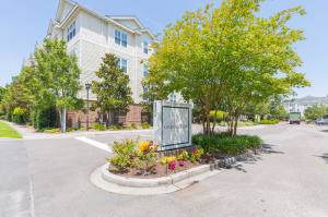 2244 Ashley Crossing Drive #415, Charleston, SC 29414 (#19026392) :: The Cassina Group