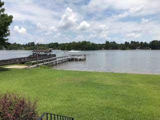1159 Waters Edge Drive, Summerton, SC 29148 (#19027477) :: The Cassina Group