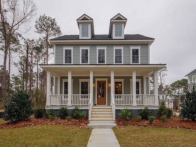 1050 Reserve Lane, Awendaw, SC 29429 (#19028231) :: The Cassina Group