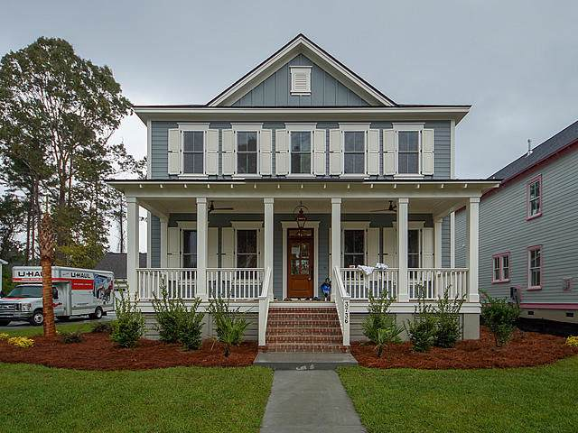 1106 Reserve Lane, Awendaw, SC 29429 (#19028247) :: The Cassina Group