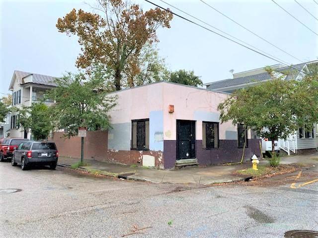56 Morris Street, Charleston, SC 29403 (#19028266) :: The Cassina Group
