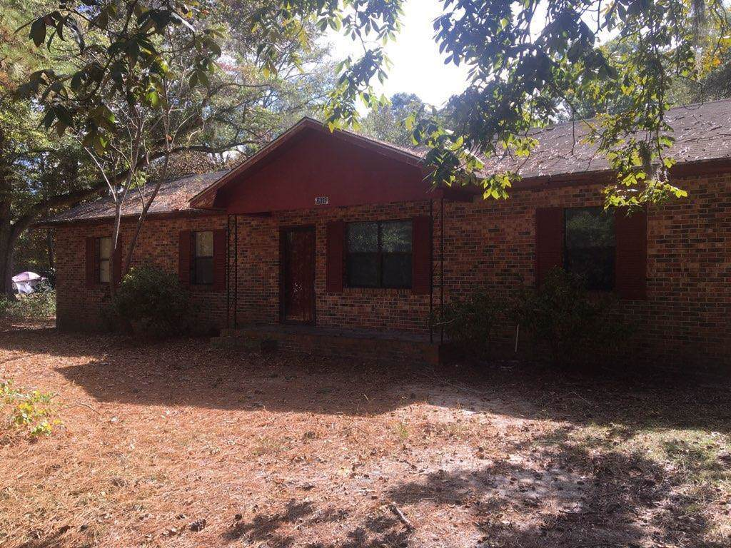 3980 Walterboro Highway - Photo 1