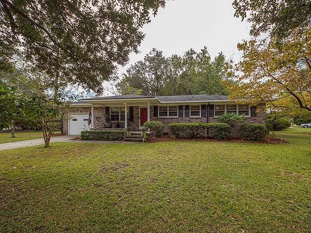 1346 Memory Lane, Charleston, SC 29407 (#19028735) :: The Cassina Group