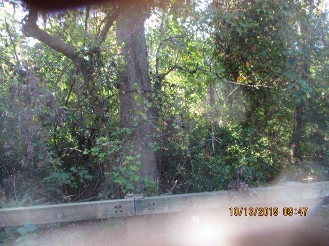 0 Berkeley Street, Hanahan, SC 29410 (#19028934) :: The Cassina Group