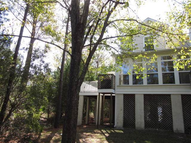 102 Garmouth Court, Mount Pleasant, SC 29466 (#19030051) :: The Cassina Group