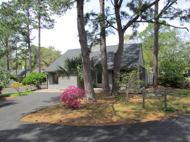 1104 Daffodil Lane, Mount Pleasant, SC 29464 (#19030564) :: The Cassina Group