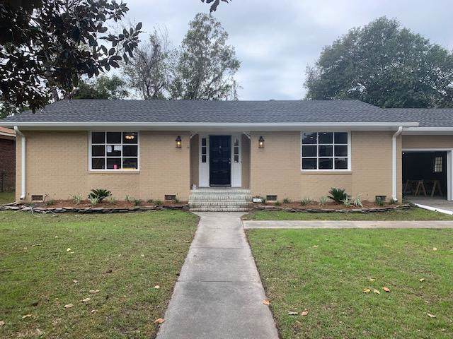 1217 Silver Leaf Circle, Charleston, SC 29412 (#19031089) :: The Cassina Group