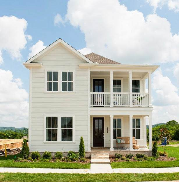 132 Angelica Avenue, Summerville, SC 29483 (#19031154) :: The Cassina Group