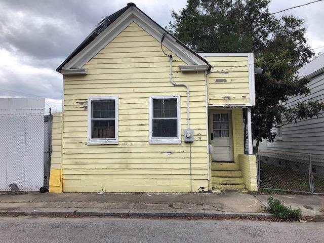 155 Romney Street - Photo 1