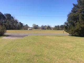 1997 Waters Edge Drive, Summerton, SC 29148 (#19031895) :: The Cassina Group