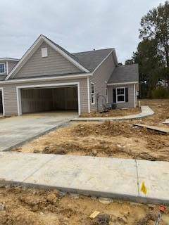 111 Bright Meadow Road, Summerville, SC 29483 (#19032222) :: The Cassina Group