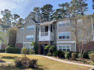 188 Midland Parkway #124, Summerville, SC 29485 (#19032730) :: The Cassina Group