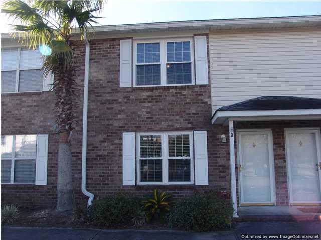 2073 Rondo Street D, Charleston, SC 29414 (#19033245) :: Realty One Group Coastal