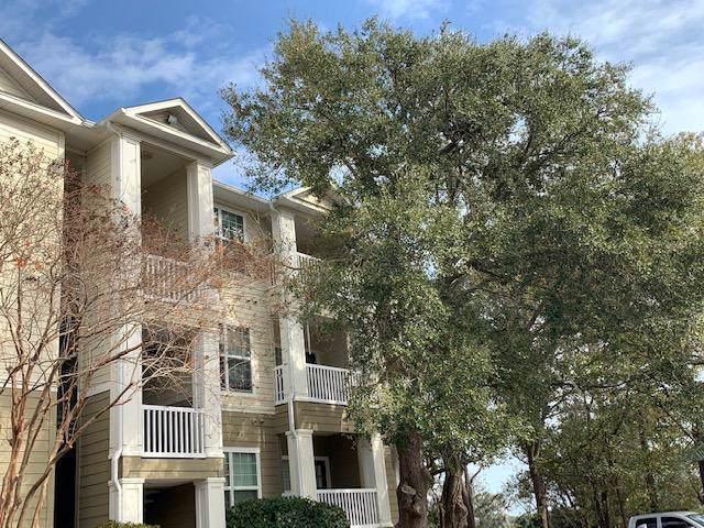 700 Daniel Ellis Drive #6307, Charleston, SC 29412 (#19033672) :: The Cassina Group