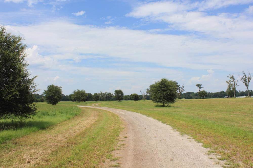0 Church Flats Road - Photo 1