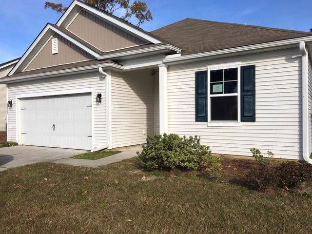 7830 Expedition Drive, North Charleston, SC 29420 (#19034055) :: The Cassina Group