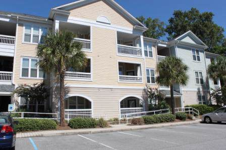 200 Bucksley Lane #304, Charleston, SC 29492 (#20000934) :: The Gregg Team