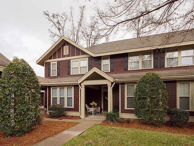 5530 Colonial Chatsworth Circle, North Charleston, SC 29418 (#20001311) :: The Cassina Group