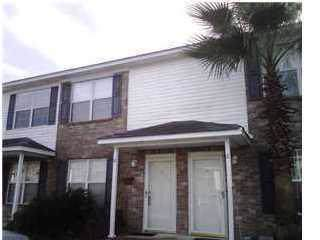2045 Arlington Drive B, Charleston, SC 29407 (#20001583) :: Realty One Group Coastal