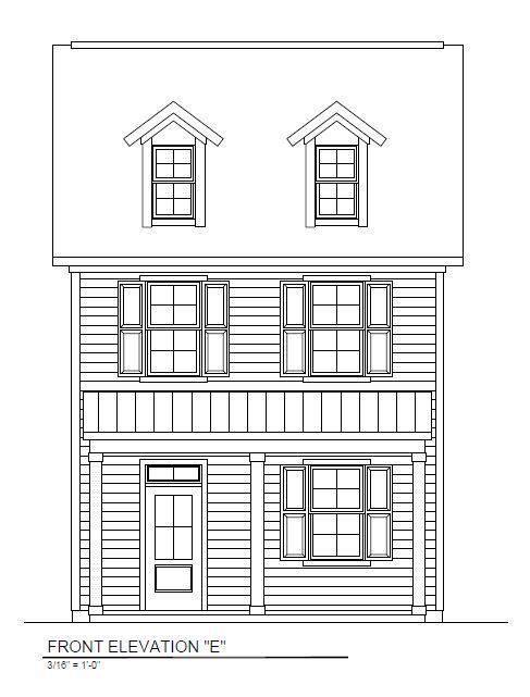 606 Ravensridge Lane, Moncks Corner, SC 29461 (#20001762) :: The Cassina Group