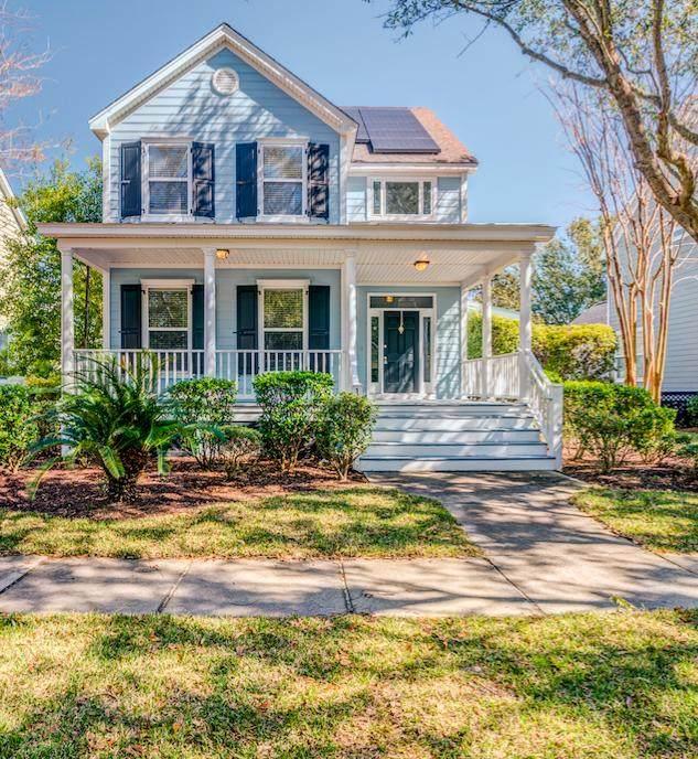 1412 Elfe Street, Charleston, SC 29492 (#20003796) :: The Cassina Group