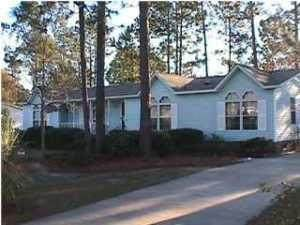 212 Grapevine Rd Road, Summerville, SC 29483 (#20004686) :: The Gregg Team