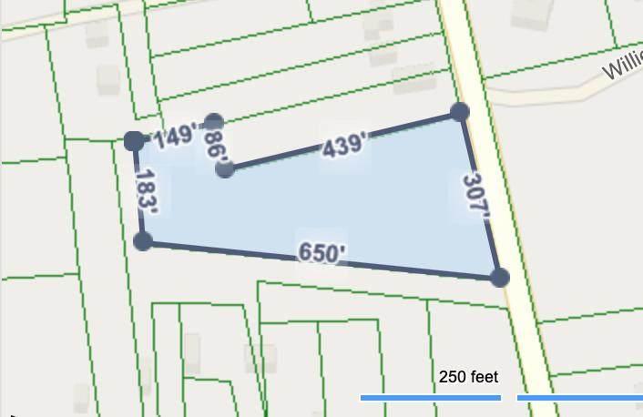 5135 Storage Road - Photo 1