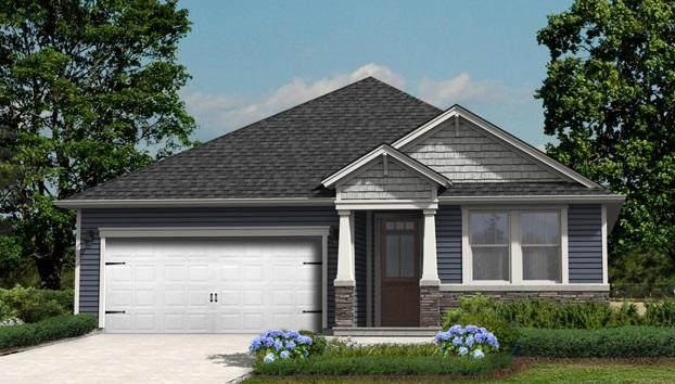 205 Mcmakin Drive, Summerville, SC 29483 (#20006010) :: Realty One Group Coastal