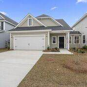 4 Mcclellan Way, Summerville, SC 29483 (#20006478) :: The Cassina Group