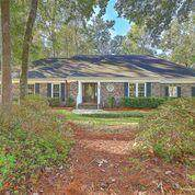 153 Brandywine Drive, Summerville, SC 29485 (#20007262) :: The Cassina Group
