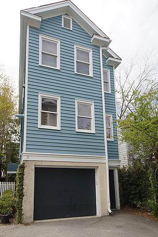 11 Kirkland Lane - Photo 1