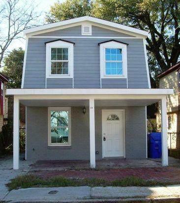 30 Athens Court, Charleston, SC 29403 (#20008171) :: Realty One Group Coastal