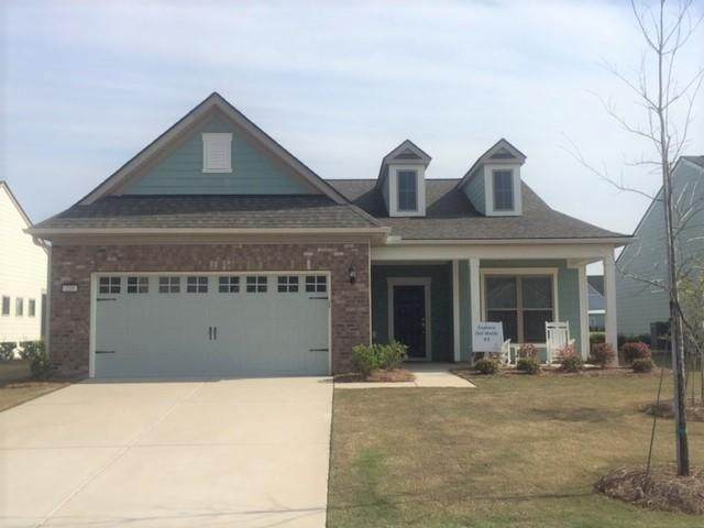 210 Maple Valley Road, Summerville, SC 29486 (#20008785) :: Realty One Group Coastal