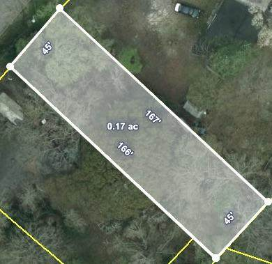 1113 Mt Batten Drive, Hanahan, SC 29410 (#20008998) :: The Gregg Team