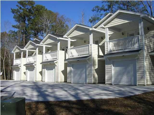 2870 Mackenzie Court, Mount Pleasant, SC 29466 (#20009100) :: Realty One Group Coastal