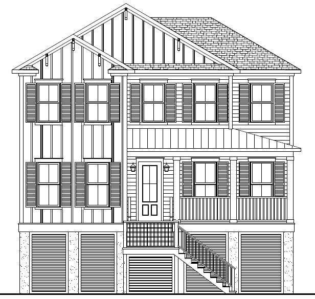 244 Old Hickory Crossing, Johns Island, SC 29455 (#20009310) :: Realty One Group Coastal