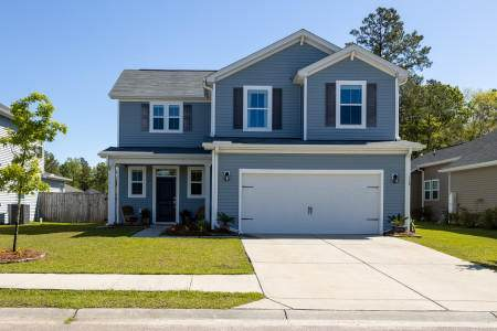 118 Triple Crown Road, Moncks Corner, SC 29461 (#20009384) :: The Gregg Team