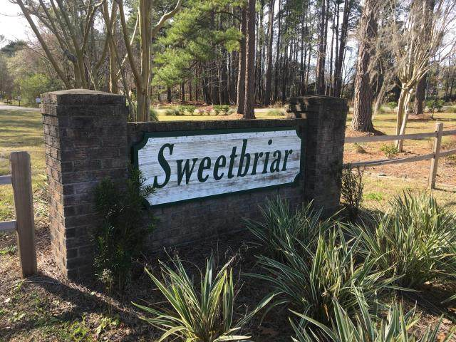 000 Huntington Road, Summerville, SC 29483 (#20009877) :: Realty ONE Group Coastal
