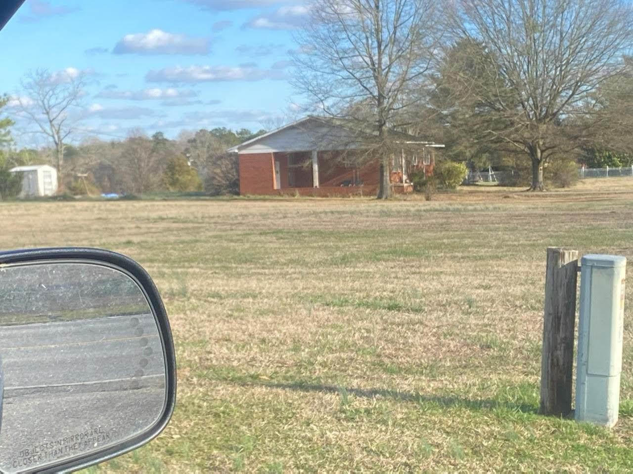 3791 Flat Creek Road - Photo 1