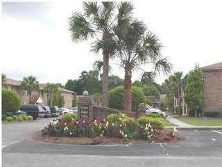 201 Oakmont Avenue D, Ladson, SC 29456 (#20013322) :: Realty One Group Coastal