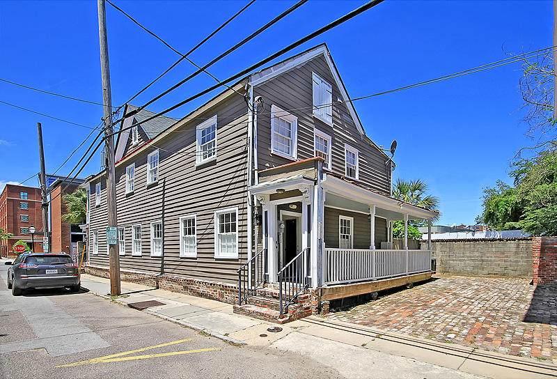 74 Reid Street - Photo 1