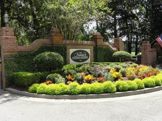 0 Blockhouse Lane, Hollywood, SC 29449 (#20013764) :: The Cassina Group