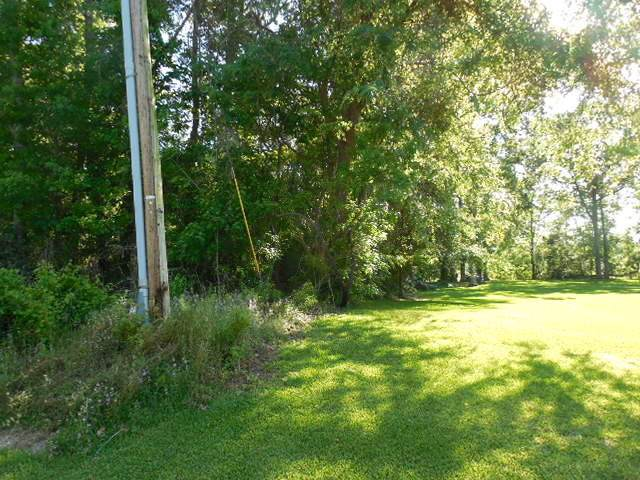 1105 Cass Drive, Moncks Corner, SC 29461 (#20014205) :: The Cassina Group