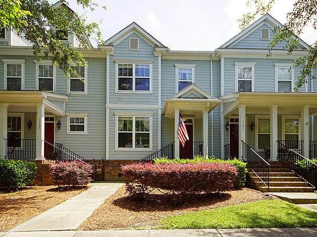 1133 Thrower Street, Charleston, SC 29492 (#20014528) :: The Cassina Group