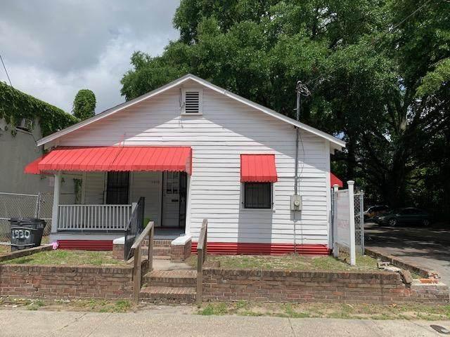 1930 Reynolds Avenue, North Charleston, SC 29405 (#20014543) :: The Gregg Team