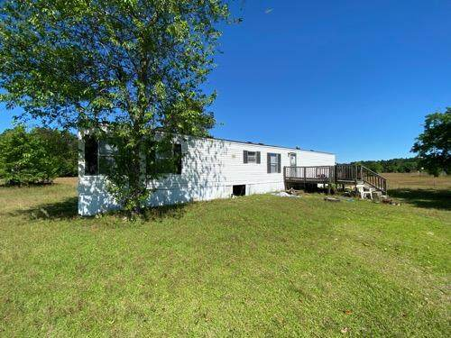 324 Rodeo Drive, Eutawville, SC 29048 (#20014892) :: Realty One Group Coastal