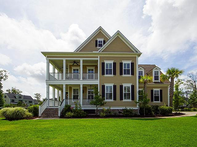 1408 Gangway Cut, Mount Pleasant, SC 29466 (#20014927) :: The Cassina Group