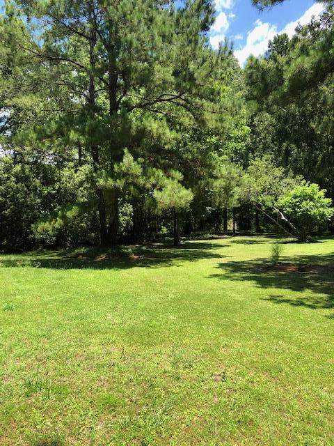 13 Running Branch Lane, Summerville, SC 29483 (#20014951) :: Realty ONE Group Coastal