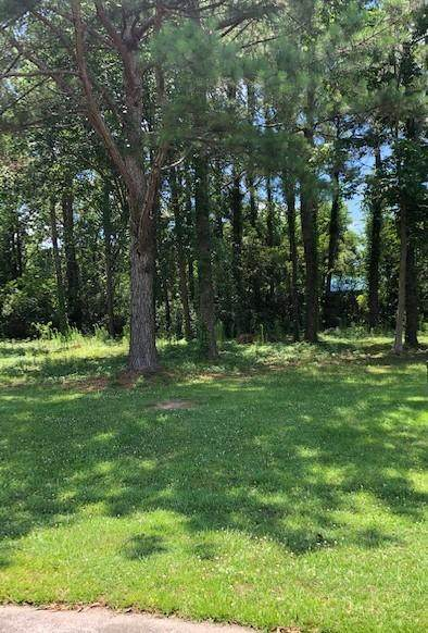 102 Guilford Drive, Summerville, SC 29483 (#20014953) :: Flanagan Home Team