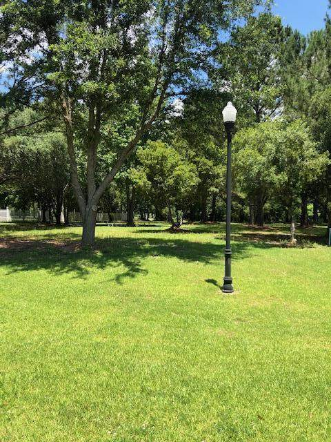11 Running Branch Lane, Summerville, SC 29483 (#20014954) :: Flanagan Home Team